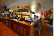 Rupanyup RSL - Accommodation Yamba