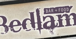 Bedlam Bar and Food - Accommodation Yamba