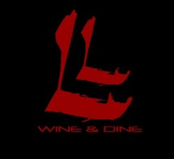 LL Wine and Dine - Accommodation Yamba