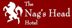 The Nags Head - Accommodation Yamba
