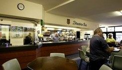 Regents Park Hotel - Accommodation Yamba