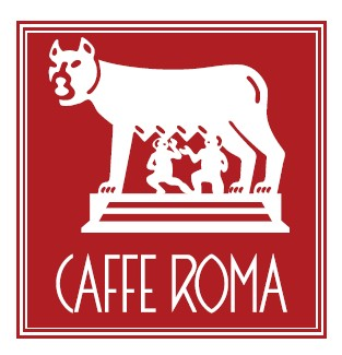 Caffe Roma - Accommodation Yamba