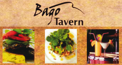 Bago Tavern - Accommodation Yamba