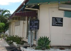 Bajool Hotel - Accommodation Yamba