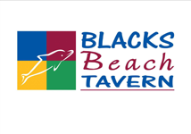 Blacks Beach Tavern - Accommodation Yamba