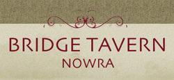 Bridge Tavern - Accommodation Yamba