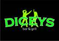 Dicey's Bar & Grill