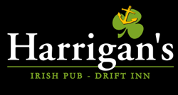 Harrigan's Drift Inn - Accommodation Yamba