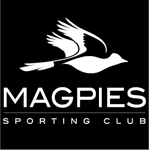 Magpies Sporting Club - Accommodation Yamba
