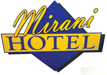 Mirani Hotel - Accommodation Yamba