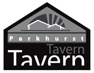 Parkhurst Tavern - Accommodation Yamba