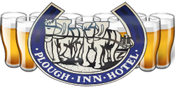 Plough Inn Hotel - Accommodation Yamba
