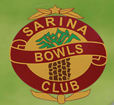 Sarina Bowls Club - Accommodation Yamba