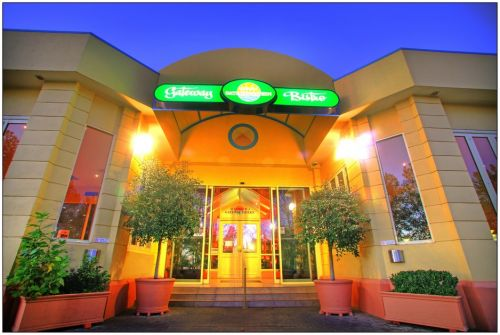 Mildura Gateway Tavern - Accommodation Yamba