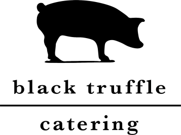 Black Truffle Catering - Accommodation Yamba