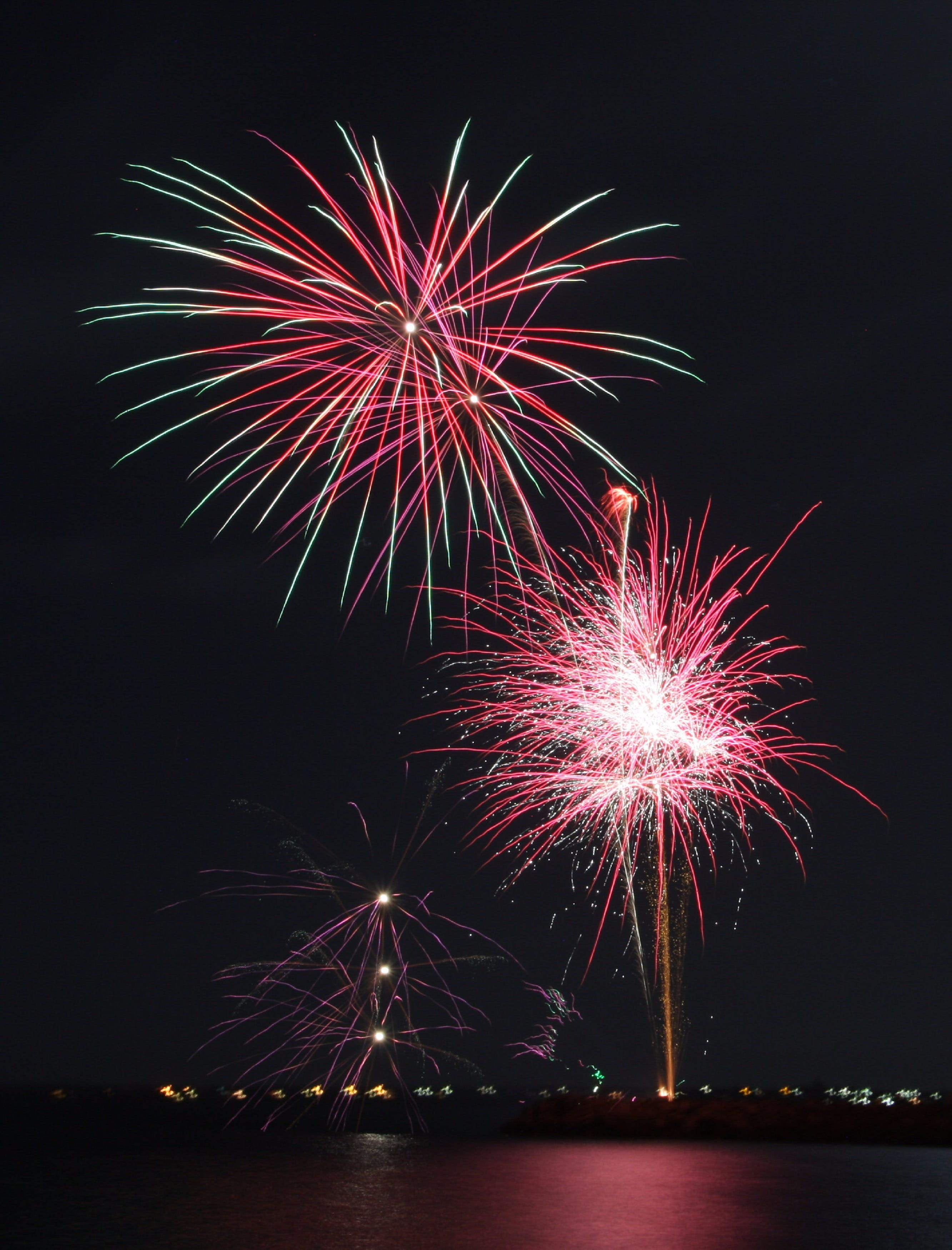 Drakes Supermarkets Copper Coast New Years Eve Celebrations - Accommodation Yamba