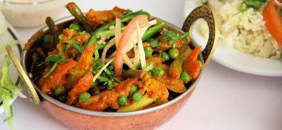 Indian Tandoori Restaurant - Accommodation Yamba