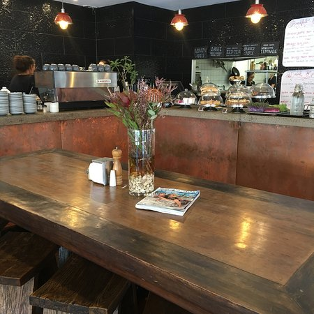 Roma Bar Cafe - Accommodation Yamba