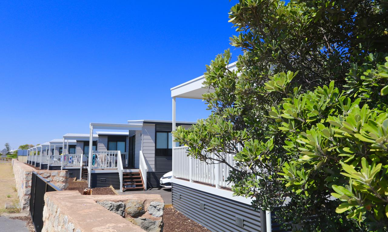 Discovery Parks  Robe - Accommodation Yamba