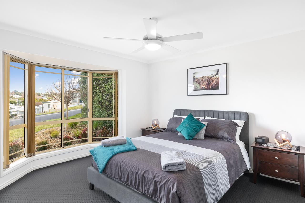 Maggie's Place - Accommodation Yamba