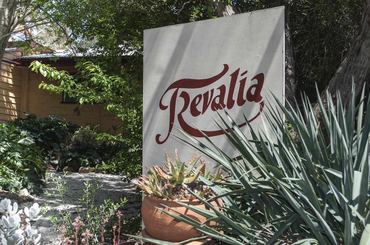 Trevalia Accommodation - Accommodation Yamba