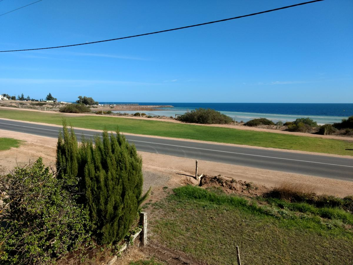 Seafront Shack - Accommodation Yamba