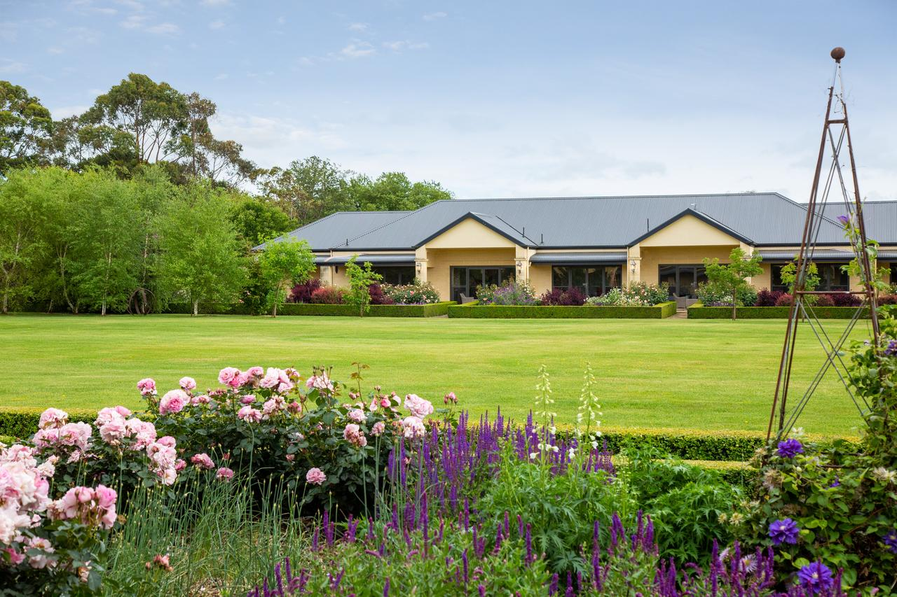 The Barn Accommodation - Accommodation Yamba