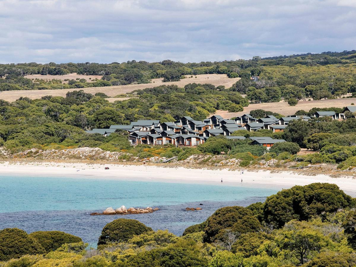 Pullman Bunker Bay Resort Margaret River - Accommodation Yamba