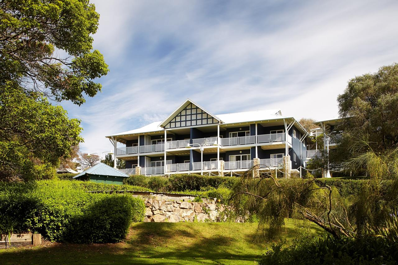 Seashells Yallingup - Accommodation Yamba