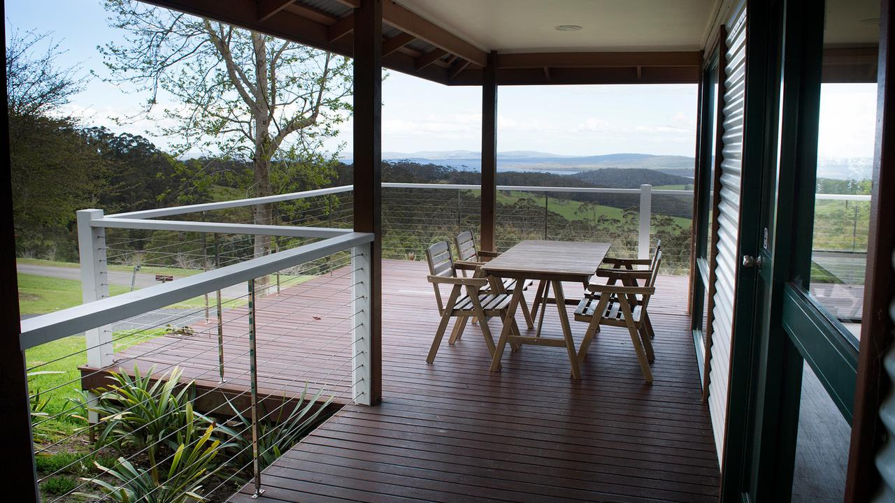 Karri Mia - Accommodation Yamba