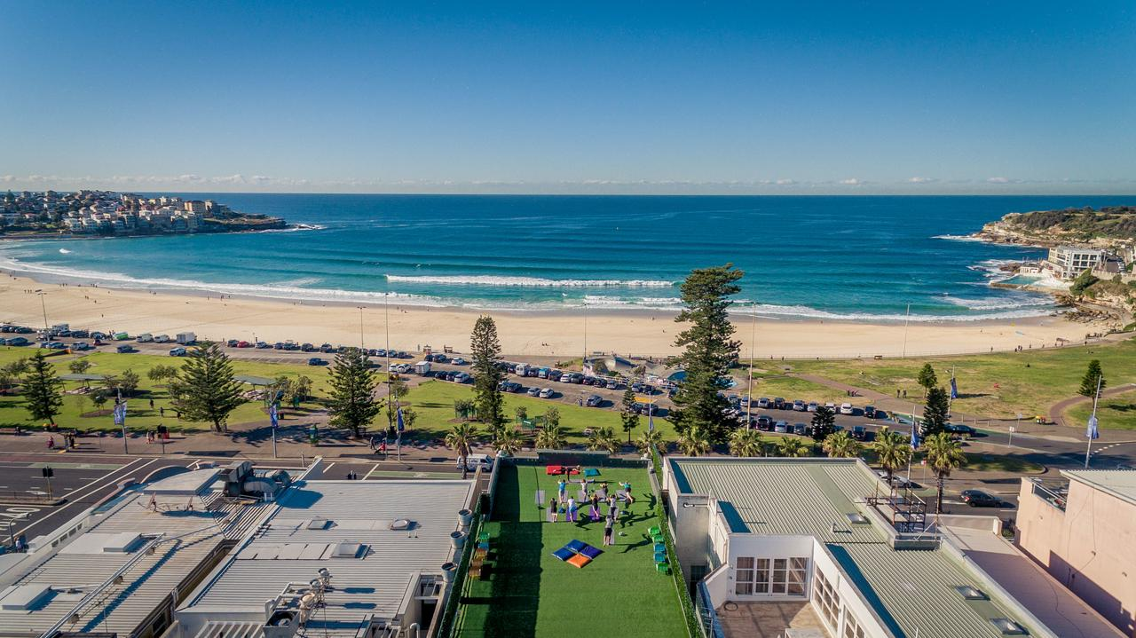 Wake Up Bondi Beach - Accommodation Yamba