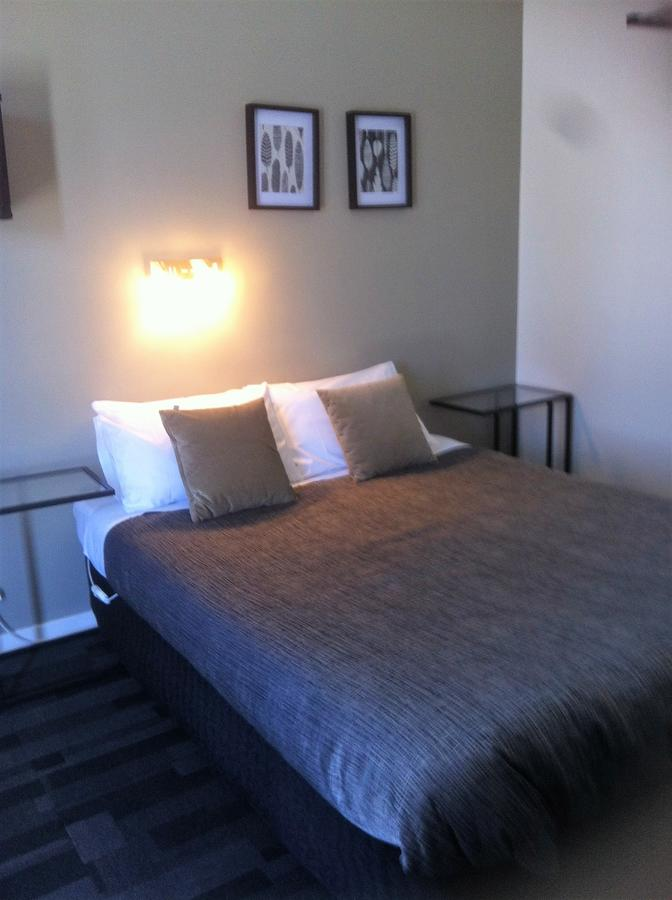Altair Motel - Accommodation Yamba