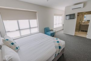 Studios On Beaumont - Accommodation Yamba