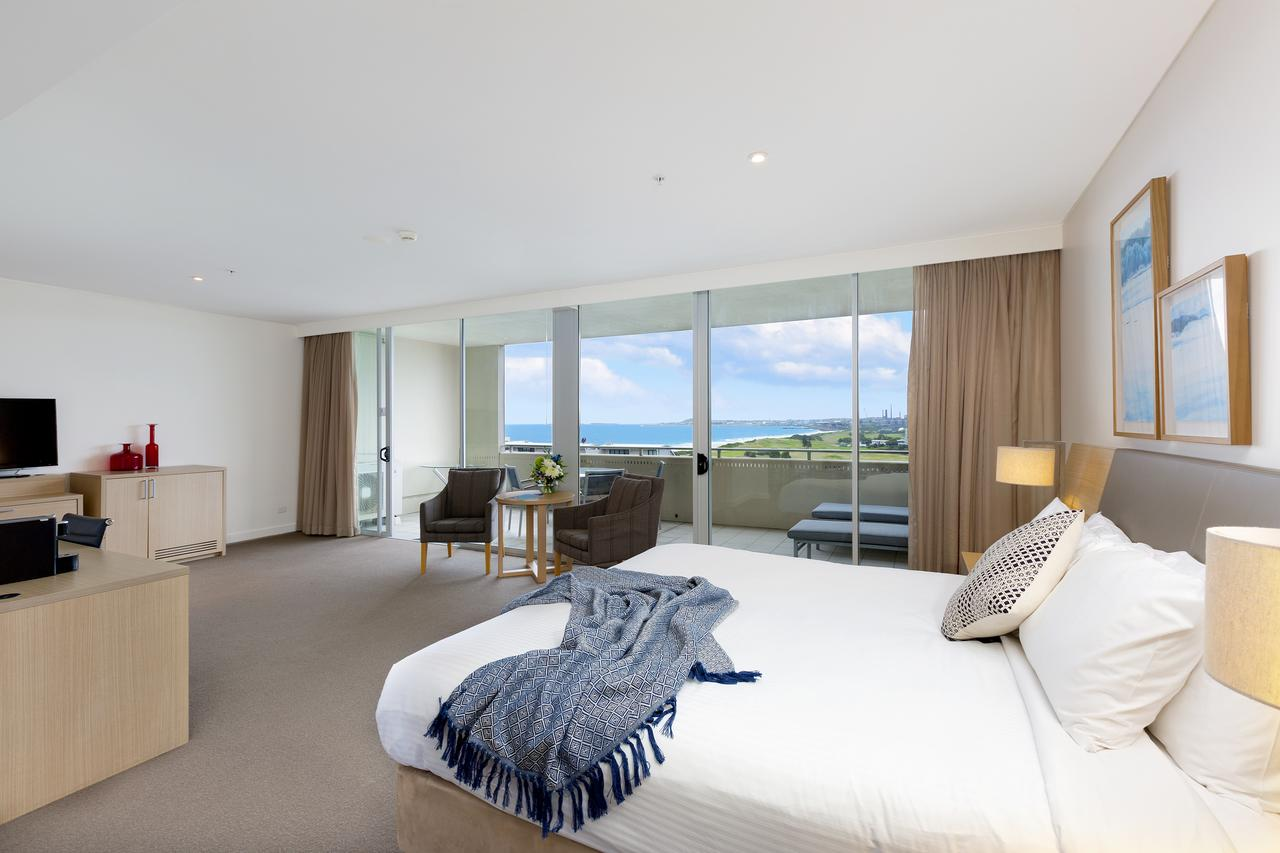 Sage Hotel Wollongong - Accommodation Yamba