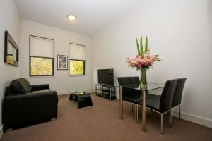 The Star Apartments - Accommodation Yamba