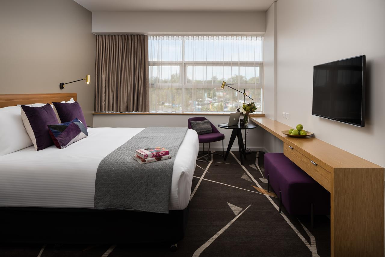 Rydges Campbelltown - Accommodation Yamba