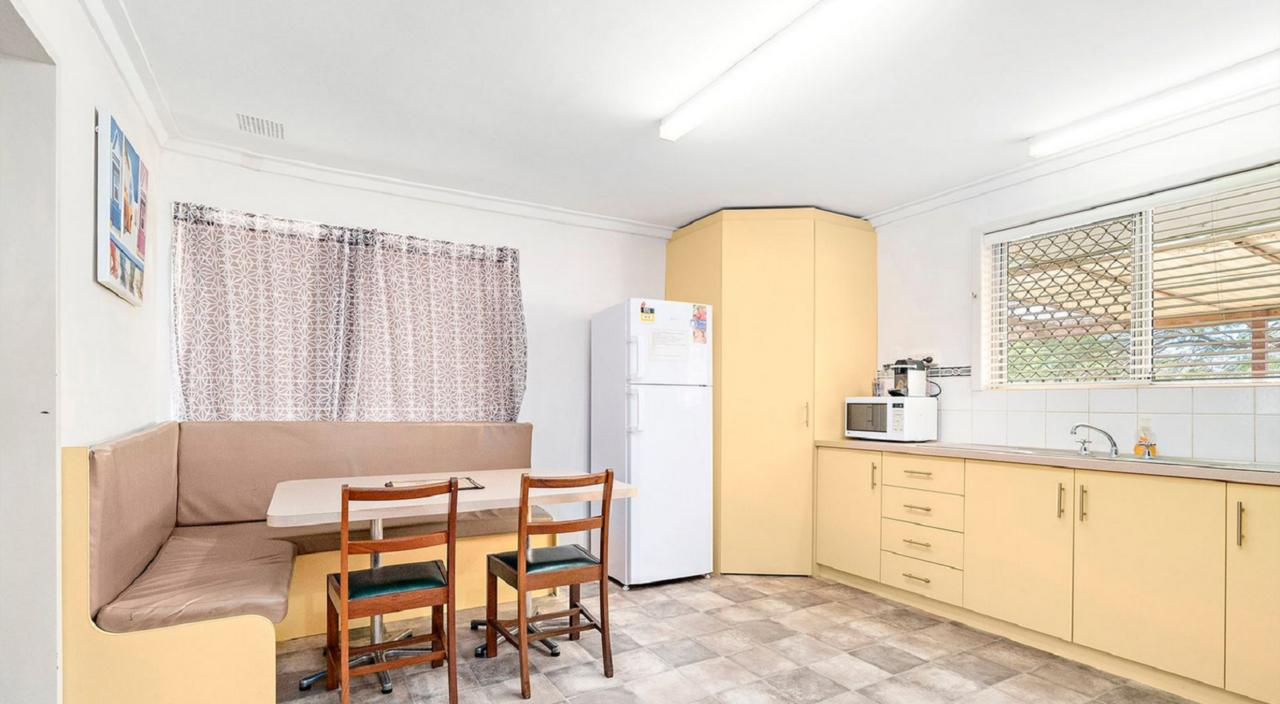 The Bluff Point - Accommodation Yamba