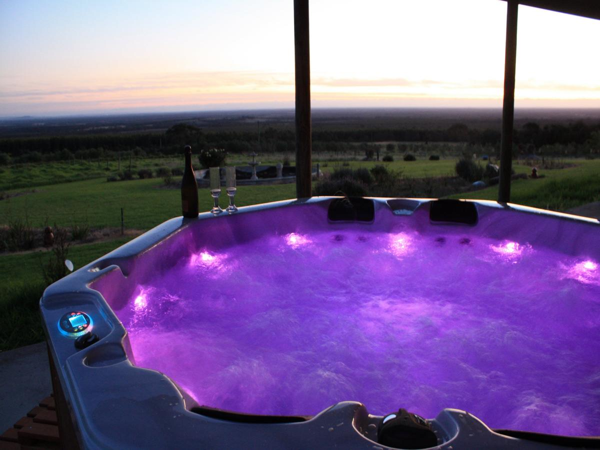 Tanen Farm - Accommodation Yamba