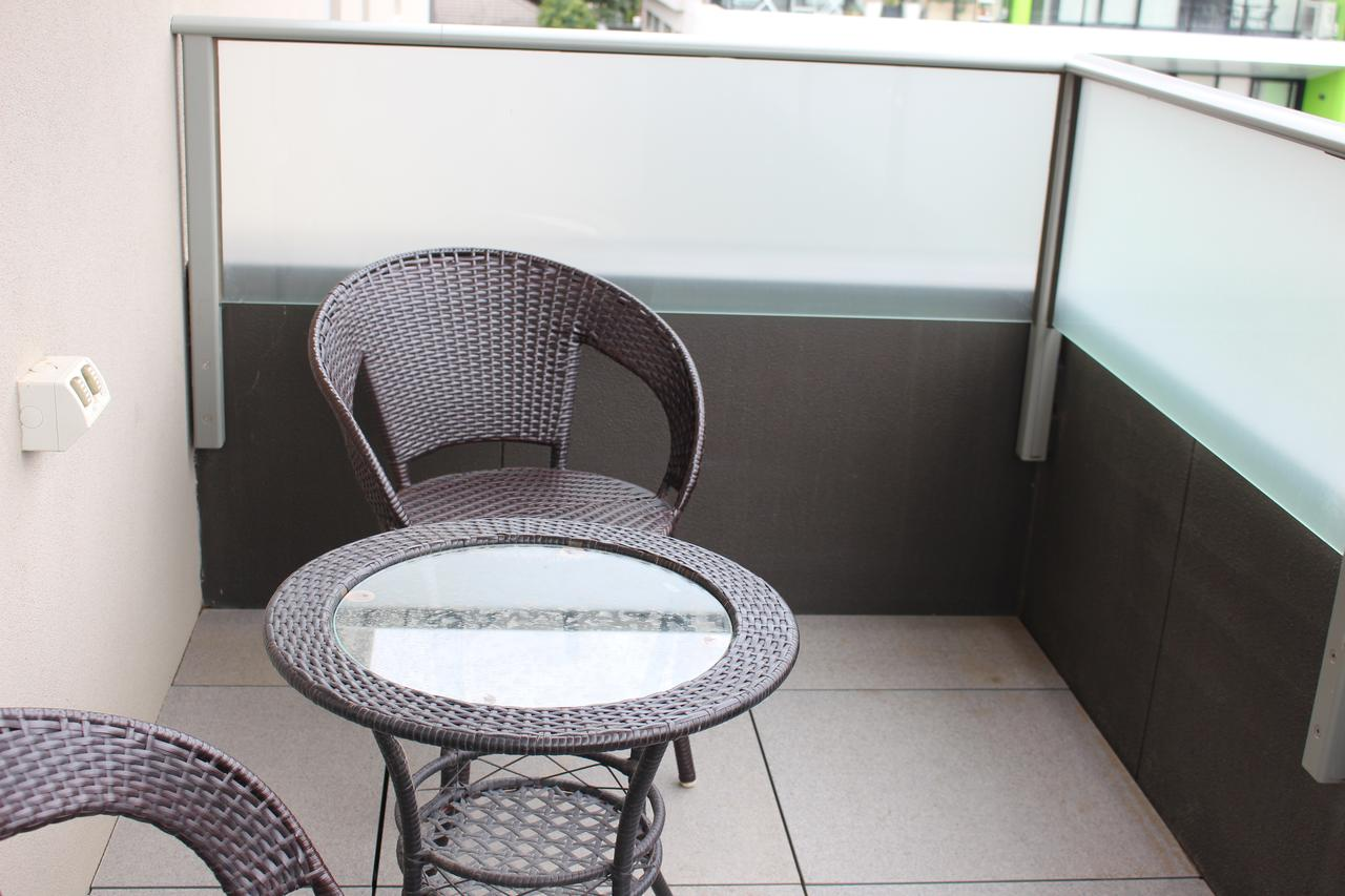 Poplar Box Hill Apartment - Accommodation Yamba