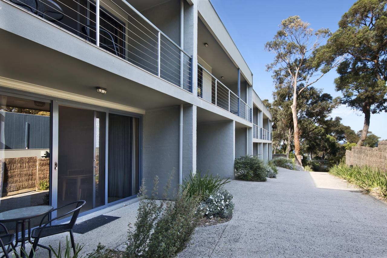 Chatby Lane Lorne - Accommodation Yamba