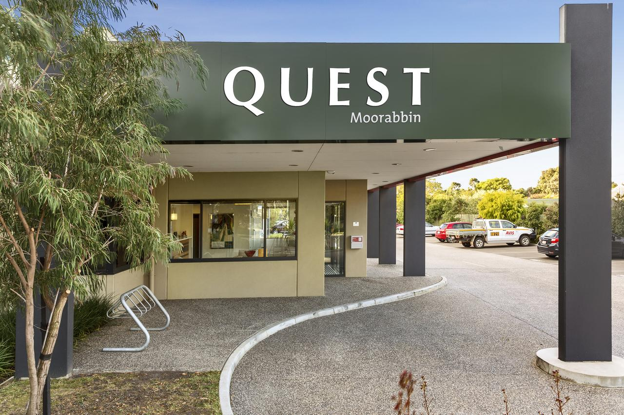 Quest Moorabbin - Accommodation Yamba