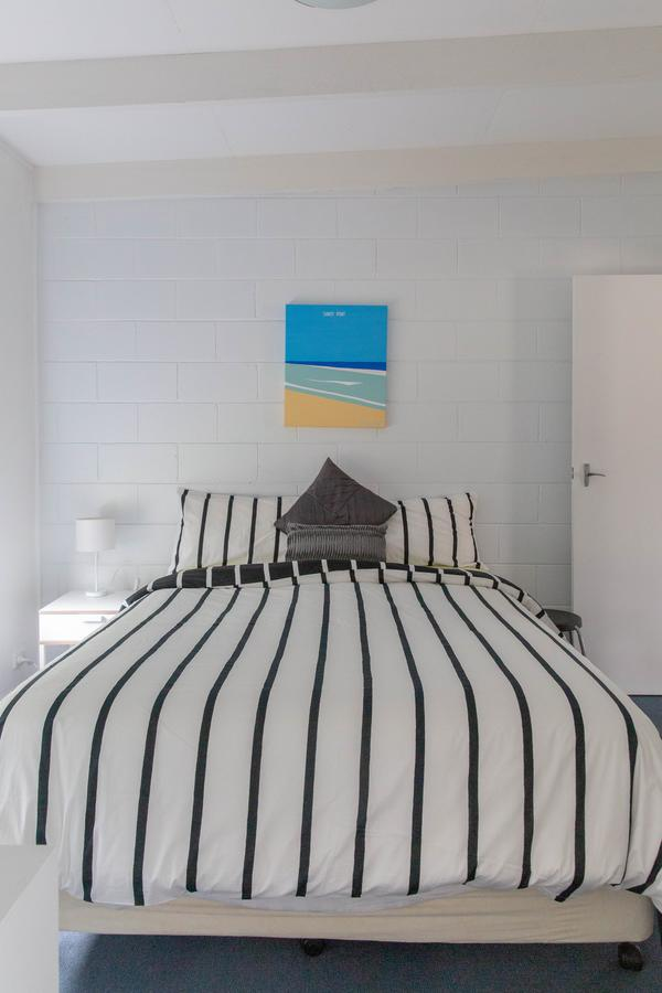 Prom Coast Apartments - Accommodation Yamba