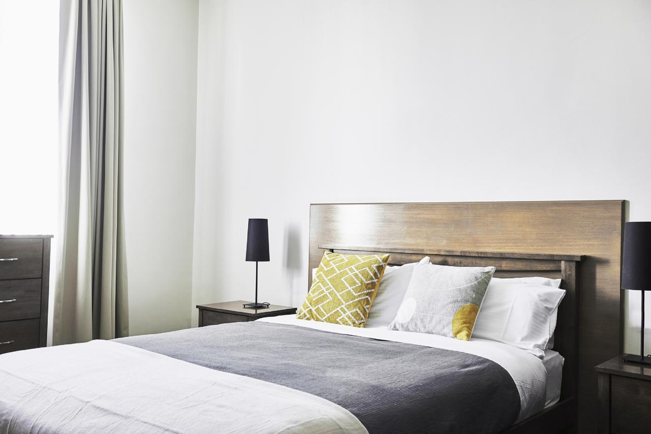Plough Hotel - Accommodation Yamba