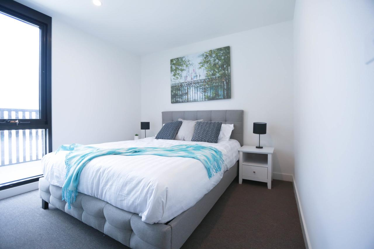 Box Hill 2 Bedroom Apt La Maison 02 - Accommodation Yamba