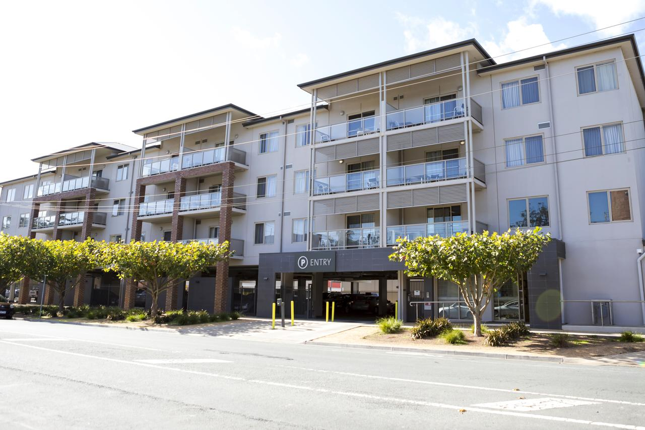 Quest Shepparton - Accommodation Yamba