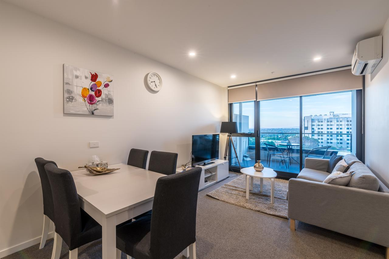 Guest house in Melbourne - Accommodation Yamba