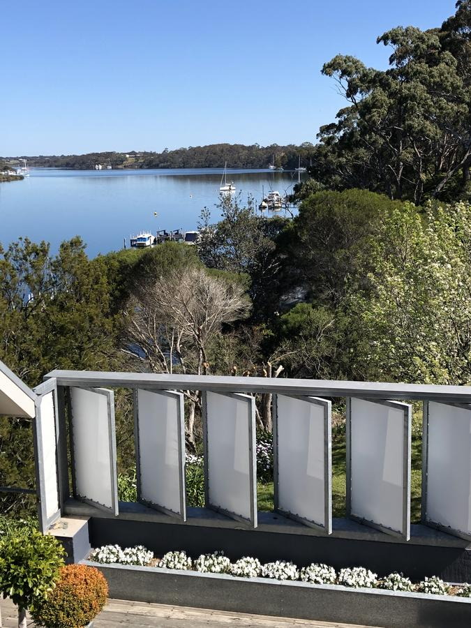 The Point BnB - Accommodation Yamba
