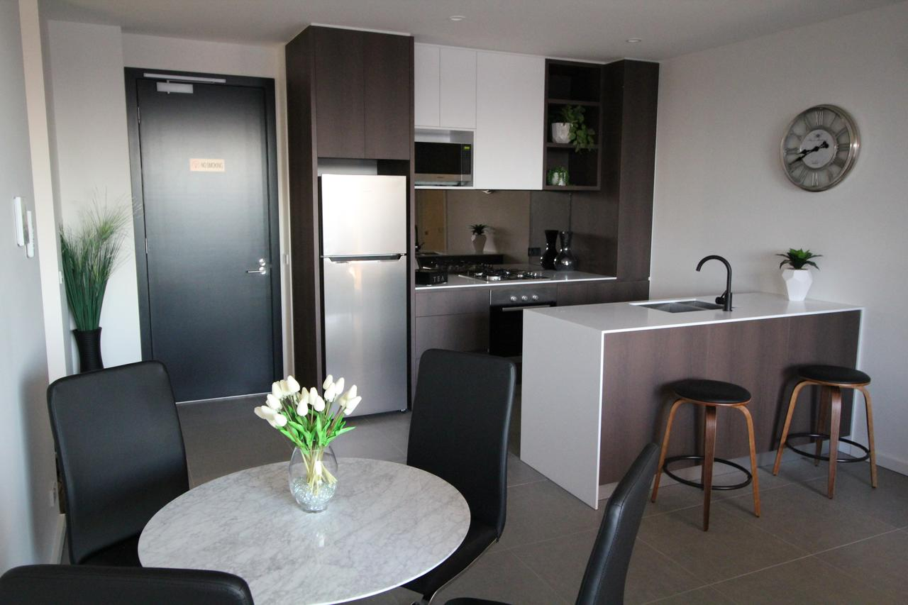 Evelyn507 - Accommodation Yamba