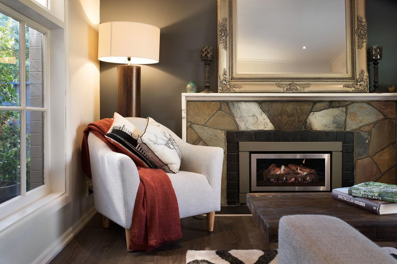 East St. Daylesford - Accommodation Yamba