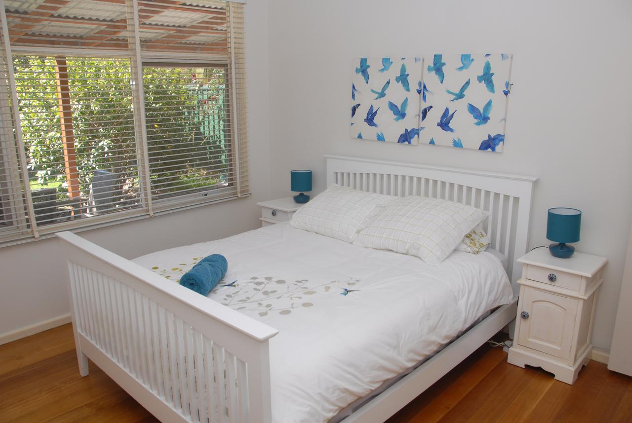Green Grove - Accommodation Yamba